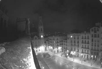 Webcam Alcoi / Alcoy