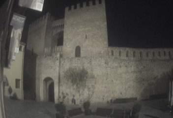 Webcam Morella